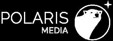 Polaris Media